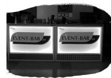 eventbar01