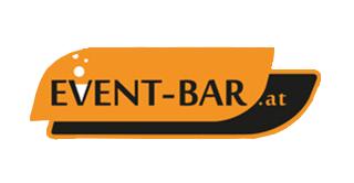 mobiler Cocktailservice - Cocktailcatering - mobile Bar